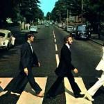 Primeiro contrato de gravação dos Beatles foi vendido por US$ 75 mil!