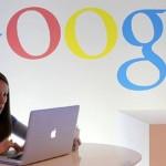 Google abre vagas no Brasil l para pessoas com deficiência!