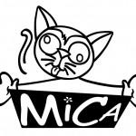 Festa do Grupo MiCA irá comemorar lançamento da edição Brasil Restaurant Week, nova gestão do grupo, além de outras surpresas…