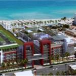 Meliá Hotels International apresenta novo resort no Sul da Flórida!