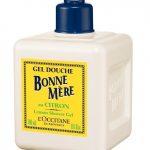 L'Occitane en Provence apresenta nova coleção Bonne Mère!