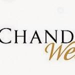 Restaurantes de São Paulo recebem 3ª edição da Chandon Week!