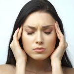 Dores faciais podem ser tratadas com fisioterapia!
