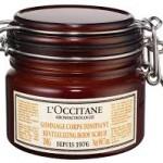L'Occitane en Provence amplia linha Aromacologia com lançamentos  de produtos para cuidados corporais!