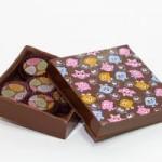 Vila Chocolat lança linha de Páscoa 2015, com irresistíveis chocolates para agradar a todos os paladares!