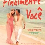 """""""Finalmente Você"""" chega ao Brasil após figurar na lista de Best Sellers do USA Today!"""