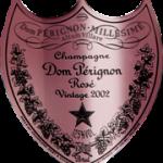 Festival Dom Pérignon será realizado no Hotel Saint Andrews em Gramado!