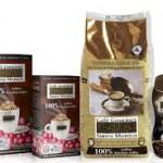 Café Gourmet Santa Monica faz parceria com Chocolataria Gramado!