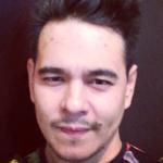 Um dos maiores produtores de moda do Brasil é o entrevistado do Blog Michel Telles. Ele solta o verbo. Confira!
