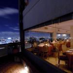 Penedo Borges comemora 10 anos com jantar harmonizado no Terraço Itália!