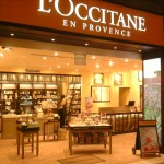 L'Occitane en Provence lança programa premium de Divine Immortelle  para tratamento cosmético facial anti-idade!