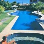 As piscinas tops dos famosos. Vem conhecer!