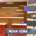 Aeroporto de Guarulhos ganha hotel avaliado em R$ 50 milhões!