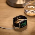 Com modelos que podem custar até R$135 mil, Apple Watch desembarca no Brasil!
