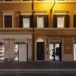 Chanel inaugura loja em Roma. Vem conhecer!