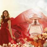O Boticário apresenta sua mais nova fragrância : Elysée. Vem conhecer!