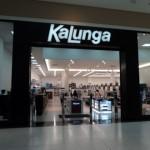 Famosa varejista descarta crise e estima faturar até R$ 2 milhões com nova loja!