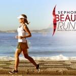 Além da corrida, Sephora Beauty Run oferece um dia de experiências exclusivas