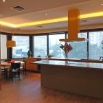 Teresa Perez Tours inaugura novo espaço gourmet em evento com as Ilhas Seychelles!