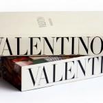 Livro sobre o patrimônio histórico da Maison Valentino começa a ser vendido!