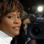 Whitney Houston vai ganhar show em forma de holograma em 2016!