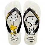 Snoopy completa 65 anos estampado nas Havaianas!