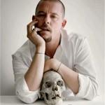 Venha conhecer as novas clutches de Alexander McQueen!
