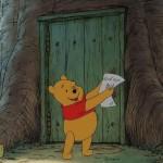Famoso ursinho da Disney, na verdade, é uma fêmea. Vem saber!