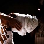 IV Fórum Nacional de Performance Negra reunirá artistas de todo país em Salvador!