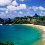 Fernando de Noronha está entre as 10 ilhas mais bem avaliadas do mundo!