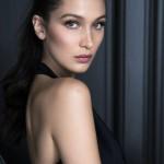 A nova embaixadora da linha de maquiagem da Dior Makeup e o desfile da coleção cruise 2017. Confira agora!