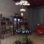 Salvador ganha nova loja especializada em vinhos!