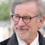 Alibaba fecha parceria com empresa de Steven Spielberg!