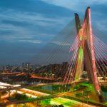 O que há de bom para fazer em São Paulo no mês de janeiro? Vem saber!