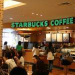 Starbucks® lança novidades refrescantes para o verão!