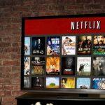 Menu 'secreto' da Netflix. Saiba como liberar!