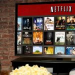 Netflix ficará mais cara. Vem saber!
