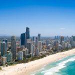 Brasileiros trocam hotéis por casas para temporada na Flórida!