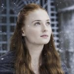 """Última temporada de """"Game of Thrones"""" só estreia em 2019!"""