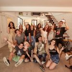 Rede social global musical.ly anuncia os vencedores do One Million Audition!