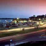 República Dominicana é o destino preferido para novos investimentos Imobiliários e Hoteleiros!