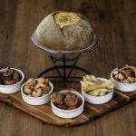 """De olho no inverno, Outback lança versão própria de """"fondue""""!"""