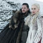"""HBO anuncia episódios especiais de """"Game of Thrones""""!"""