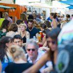 Festivais, feiras e lançamentos: o que agita a gastronomia de Buenos Aires!