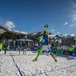 Depois de um julho histórico, Bariloche se prepara o melhor mês de agosto dos últimos anos!