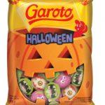 Nestlé Brasil lança portfólio para o Halloween!