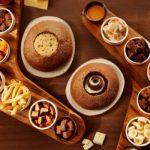 Outback lança novas versões de fondue após sucesso em 2019